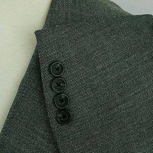 NWOT Hart Schaffner Marx Sport Jacket Blazer